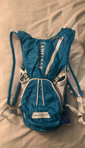 CamelBak Velocity 70 oz. Hydration Pack for Sale in Frankford, DE
