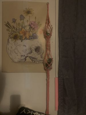 Macrame hanger for Sale in Lexington, KY