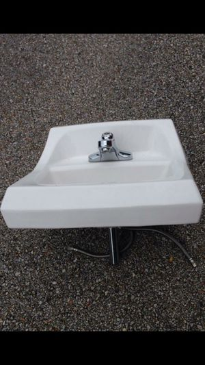 Sink for Sale in Tupelo, MS