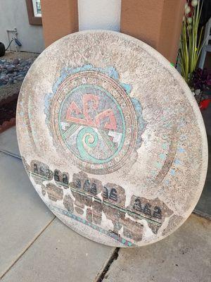 Southwestern decor items for sale for Sale in Phoenix, AZ
