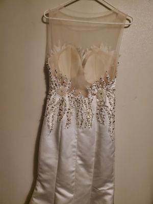 Wedding dress for Sale in West Valley City, UT