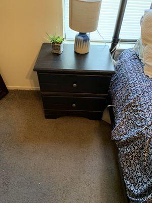Bed frame for Sale in Springdale, AR