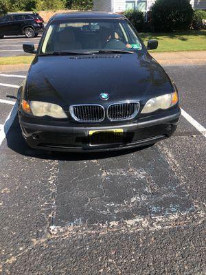 BMW 325i 2003 for Sale in Murfreesboro, TN