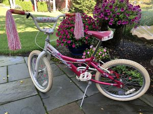 Girl's Bike | Diamondback Impression for Sale in New Albany, OH