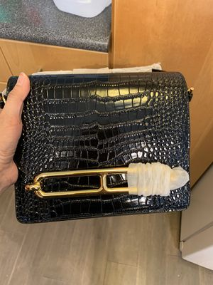 Genuine calf leather Roulis style no stamp for Sale in Long Beach, CA