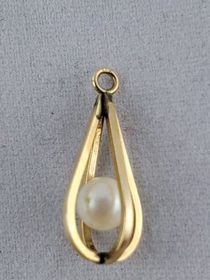 14k gold charm for Sale in Arvada, CO