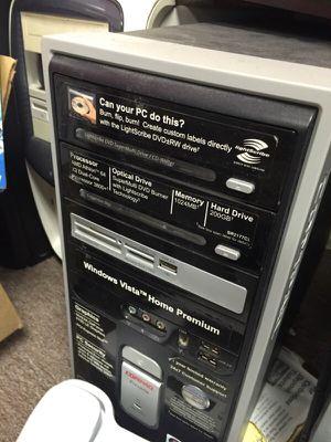 5 computers for Sale in Phoenix, AZ