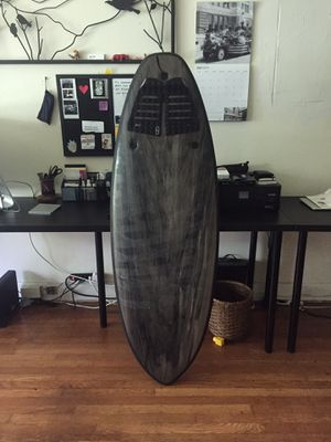 Softech Soft-top Surfboard for Sale in Portland, OR