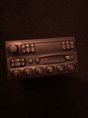 Car stereo for Sale in Rowland Heights, CA