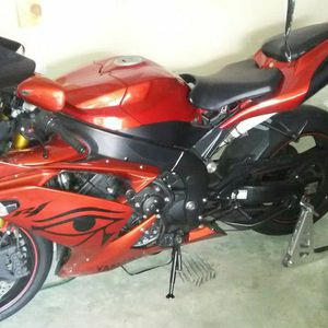 2008 yamaha R1 for Sale in Columbus, OH