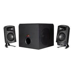 Klipsch ProMedia 2.1 THX Computer Speakers for Sale in Chicago,  IL