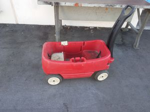 Wagon for Sale in Irwindale, CA