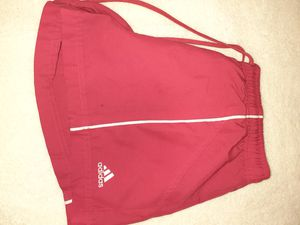 Adidas women's shorts for Sale in Dallas, TX