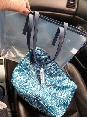 Cute new bag!! for Sale in Spokane, WA