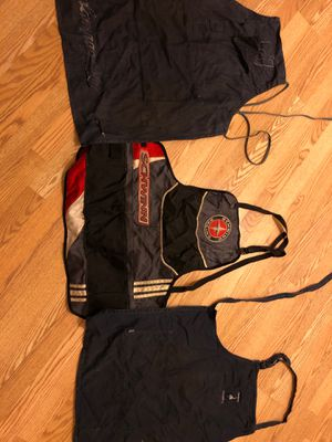Bicycle repair tool Aprons Schwinn Vintage used ! for Sale in Willowbrook, IL