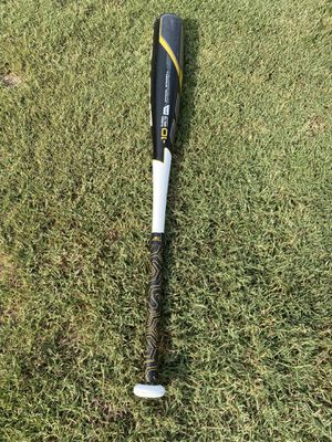 Easton 2019 Beast Speed -10 USSSA Bat 29/19 for Sale in Norco, CA