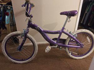 Bicicleta SCHWINN for Sale in Dallas, TX
