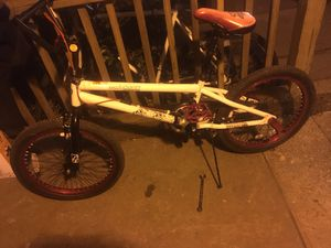 Bicicleta for Sale in Hyattsville, MD