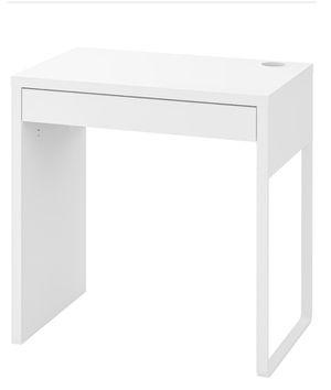 IKEA new desk for Sale in Downey, CA