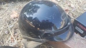 Helmet for Sale in Paso Robles, CA