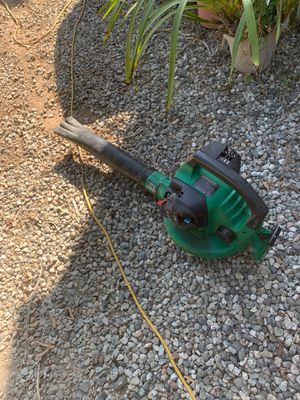 Leaf Blower for Sale in Covina, CA