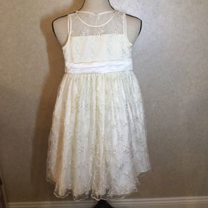 Gorgeous Cinderella Special Occasion Dress for Sale in Peabody, MA