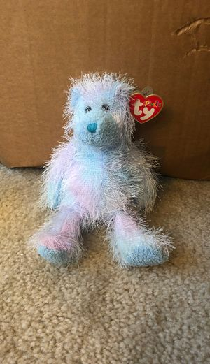 Twizzles beanie baby for Sale in Beltsville, MD