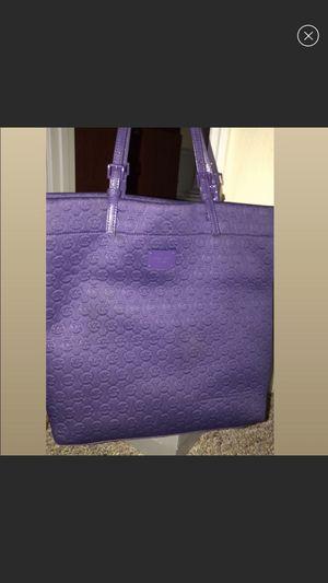 Michael Kors Tote Bag for Sale in East Lake-Orient Park, FL