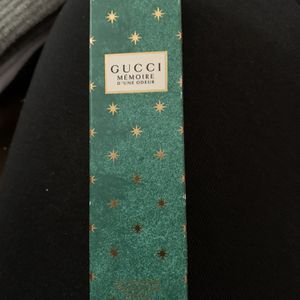 Gucci Mémoire d'une Odeur Eau de Parfum Rollerball New Serious inquires only please Pick up location in the city of Pico Rivera for Sale in Pico Rivera, CA