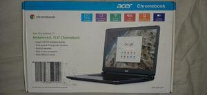 Acer Chromebook for Sale in Biscayne Park, FL