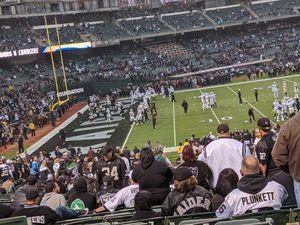 Raiders Need 3 tickets for Sale in Stockton, CA
