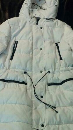 Lane Bryant Women's Down Jacket for Sale in Vancouver,  WA