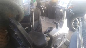 Exercise bike for Sale in Colorado Springs, CO