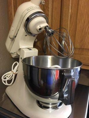 Kitchen Aid for Sale in Dallas, TX