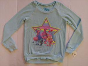 Mint trolls sweater for Sale in San Jose, CA