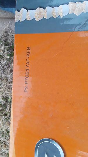 Proctor silex for Sale in Wichita, KS