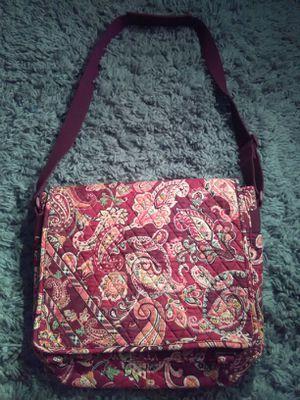 Vera Bradley Messenger Bag for Sale in Pittsburgh, PA