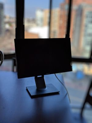 Dell 20 inch monitor for Sale in Washington, DC