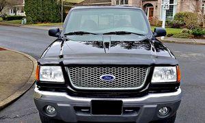 ֆ12OO Ford Ranger 4WD for Sale in Portland, OR