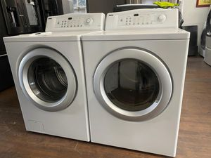 ♦️♦️♦️KENMORE SET ♦️♦️♦️ for Sale in Oceanside, CA