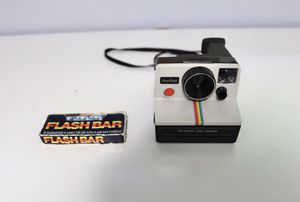 Polaroid One Step Rainbow for Sale in Woodway, WA
