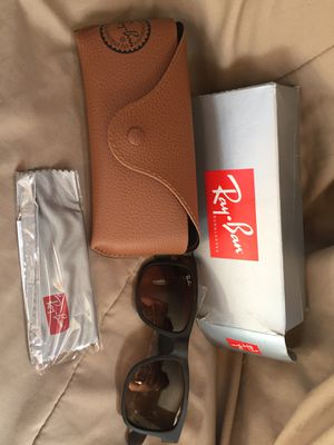 Ray Ban for Sale in Price, UT