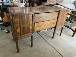 antique chest for Sale in Aurora, CO