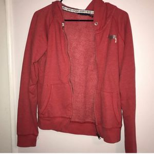 Pink hoodie for Sale in Madison Heights, MI