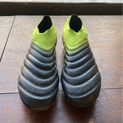 Adidas Copa 19 Orginal for Sale in Los Angeles,  CA