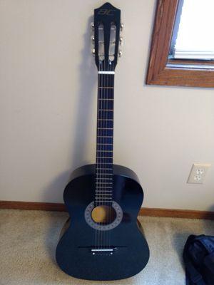 Guitar for Sale in Lincoln, NE