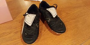 Mens Puma Cleats size 11 for Sale in Aberdeen, WA