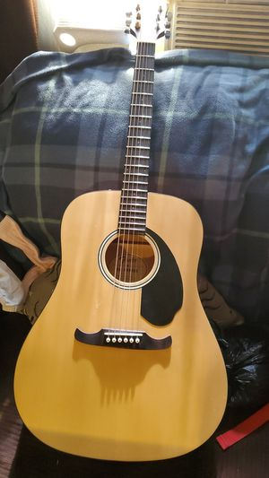 Guitar for Sale in Long Beach, CA