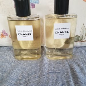 Perfume for Sale in Westminster, CA