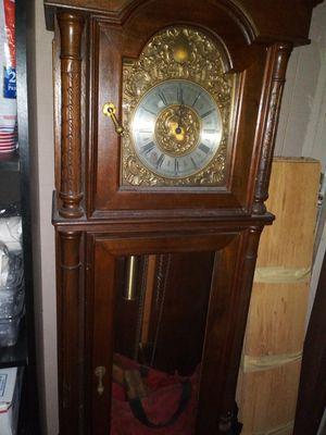 Antique clock for Sale in San Bruno, CA